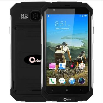 "Oeina XP7711 5.0 ""Android 5.1 3G Smartphone MTK6580 Quad Core 1.2 GHz 1 GB RAM 8 GB ROM A-GPS Bluetooth 4.0"