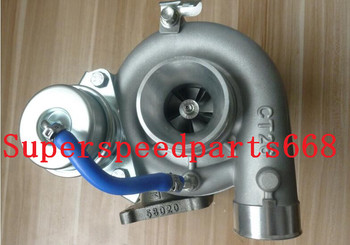 CT26 CT26-2 17201-17010 için 1720117010 turbo turbo TOYOTA LANDCRUISER 1HD-T 4.2 (HDJ80, 81) 1. TOYOTA COASTER 1HD-T 4.2